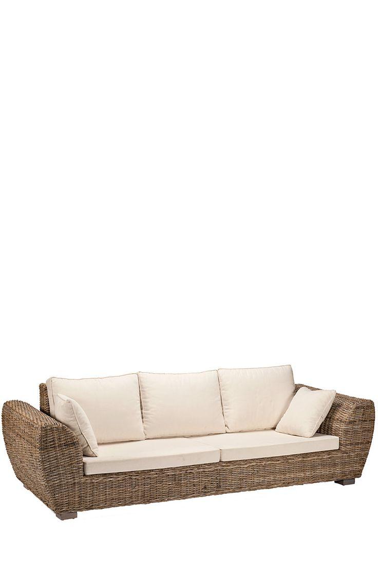 3 Seater Kubu Couch Mr Price Home Millar S Pinterest