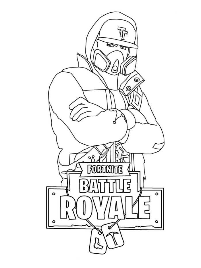 Fortnite Coloring Pages For Kids Free Coloring Sheets Coloring Pages For Boys Coloring Pictures For Kids Free Coloring Pages