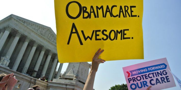 Healthcare.gov will be a lot less accessible during Obamacare open enrollment