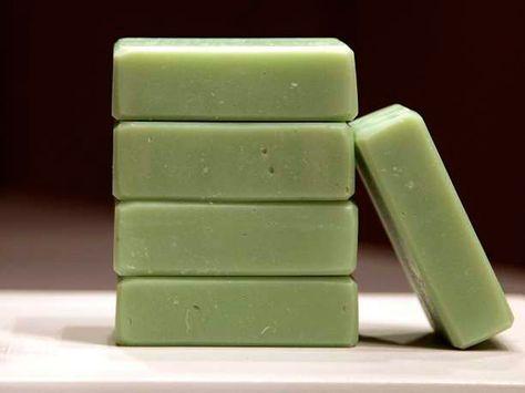 Συνταγή για παρασκευή σαπουνιού καστίλλης Μυστικά oμορφιάς, υγείας, ευεξίας, ισορροπίας, αρμονίας, Βότανα, μυστικά βότανα, Αιθέρια Έλαια, Λάδια ομορφιάς, σέρουμ σαλιγκαριού, λάδι στρουθοκαμήλου, ελιξίριο σαλιγκαριού, πως θα φτιάξεις τις μεγαλύτερες βλεφαρίδες, συνταγές : www.mystikaomorfias.gr, GoWebShop Platform