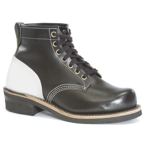 Driver | Dayton Boots
