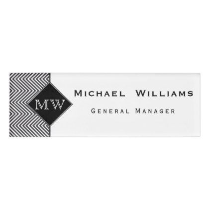 Best  Name Tags Ideas On   Recruitment Name Tags