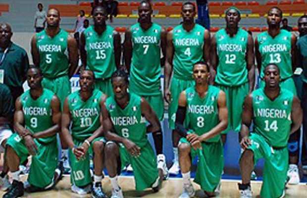 59 Years of Nigerian Sports Backwardness?   As Nigeria rolls out the red carpet to celebrates its 56th independence Anniversary today stakeholders in the sports sector have frowned at the negative role that administrators have played in the seeming poor performance posted by athletes in their respective fields.While some renowned sports buffs hailed the athletes for managing to eke out something from nothing against their better-prepared opponents from organised climes and systems a few…