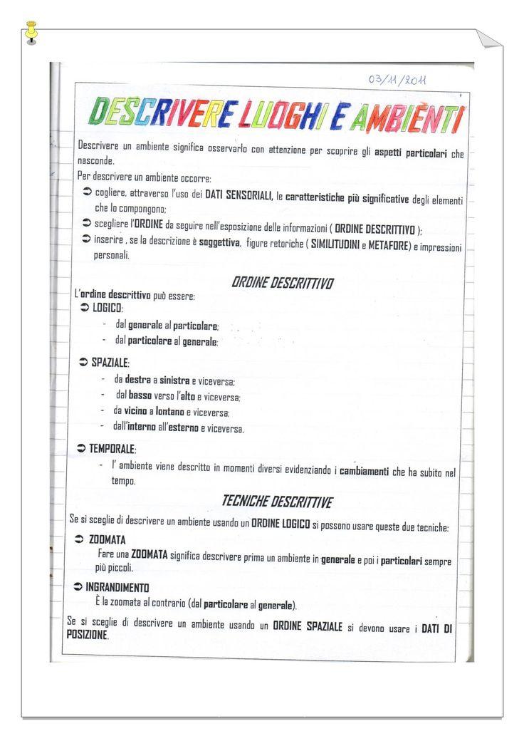 quaderno di italiano n.2 | PDF to Flipbook