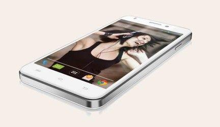 Smartphone RAM 3 GB Murah