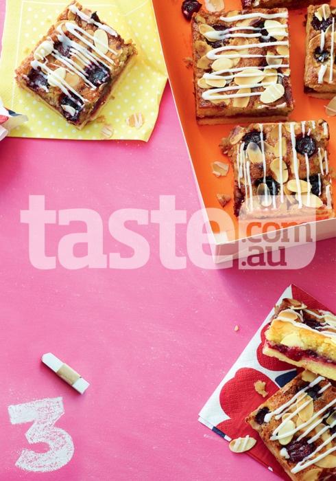 foodDental Poker, Dental Yummy, Food Ideas, Yummy Food, Food Food, Food Yummy, Food Recipe, Delicious Food, Food Dental