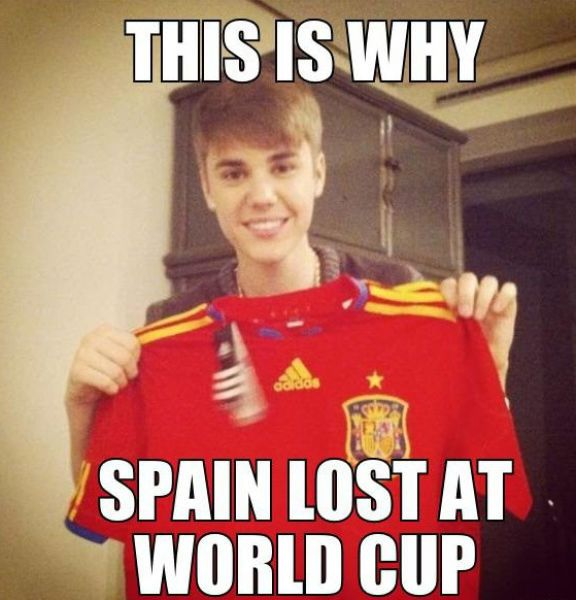 24 best World Cup Memes images on Pinterest | World ... World Cup Funny Memes