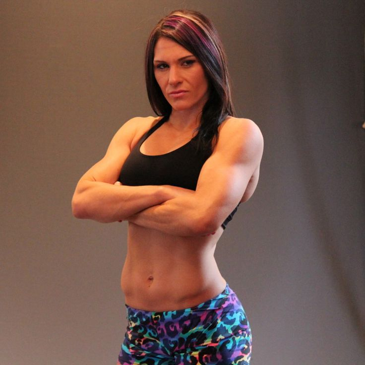 Cat Zingano #mmagirls #mmafighter #ufc