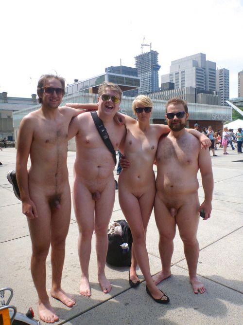 180 Best Nudist Friends Finder- Find Nudist Friends Near -2490