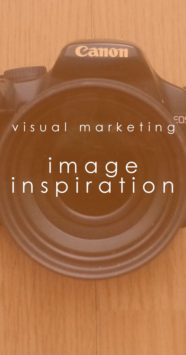 Ideas To Help You Create Your Own Branded Visual Content For Your Biz.  #visualmarketing