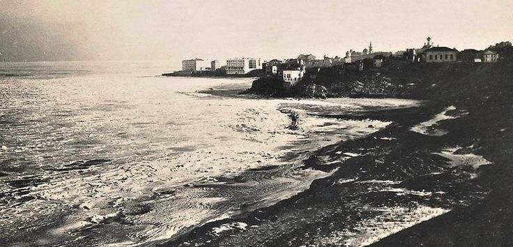 foto: @fb Constanta Old Memories