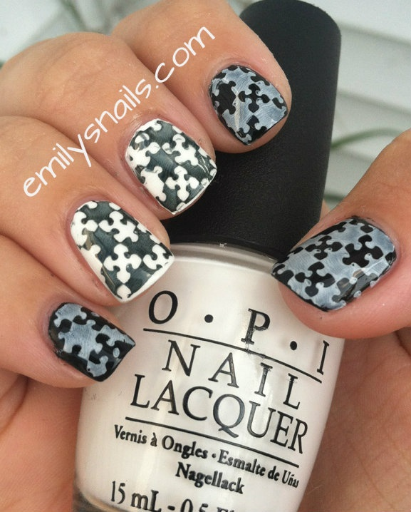 Opi Nail Polish Color Chart: 124 Best Images About OPI Nail Polish Color Chart On