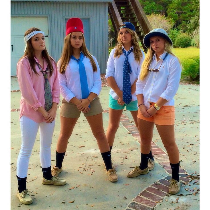 10 best Work week outfit ideas images on Pinterest Carnivals - halloween group costume ideas for work