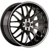 DubsandTires.com is the best to get discount tires,wheel and tire packages and custom rims for your cars &trucks. Visit us for buying off road wheels, custom rims and much more online http://www.DubsandTires.com