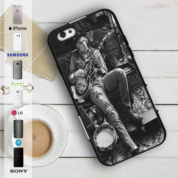 Cody simpson With Guitar iPhone 4/4S 5S/C/SE 6/6S Plus 7| Samsung Galaxy S3 S4 S5 S6 S7 NOTE 3 4 5| LG G2 G3 G4| MOTOROLA MOTO X X2 NEXUS 6| SONY Z3 Z4 MINI| HTC ONE X M7 M8 M9 M8 MINI CASE