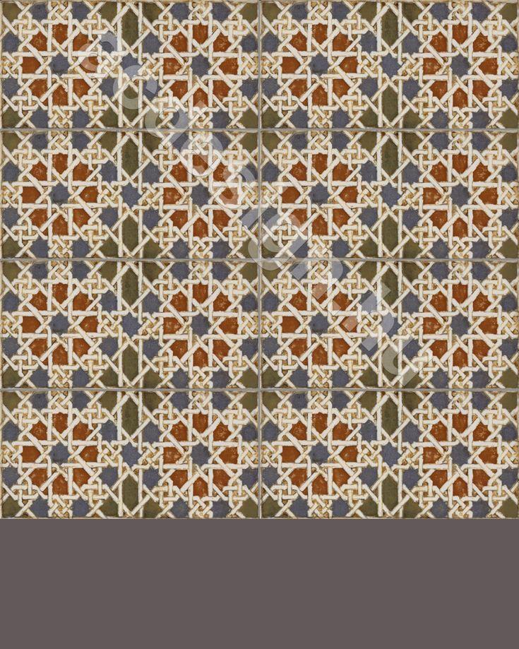 decorcorcega10.jpg (1181×1476)