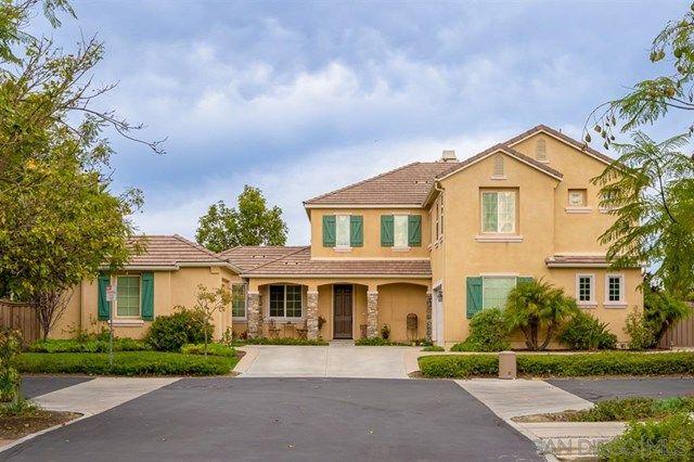 15 Chula Vista Realtor Homes For Sale