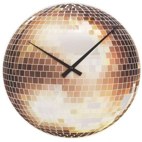 Nextime Little Disco N5172 - cena już od 129 zł - via http://bit.ly/epinner