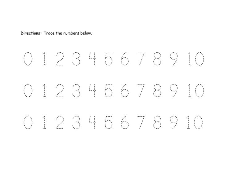 163 best Math Worksheets for Kids images on Pinterest   Fact ...