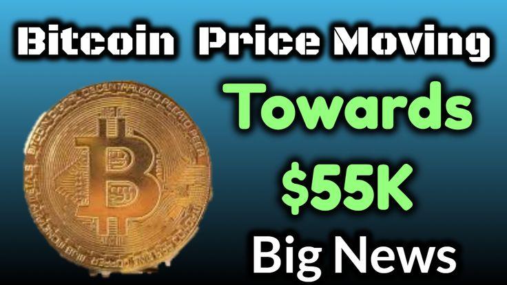 #bitcoinprice #bitcoinvalue #bitcoinmarket #bitcoincap #crypto #bitcointrading #bitcoinvolume #blockchain #cryptocurrency