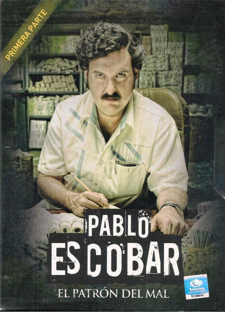 12 best ideas about Pablo Escobar on Pinterest | Mansions