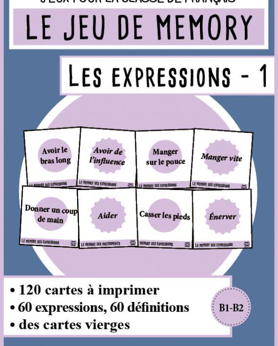mondolinguo-memory-expressionsanatomie