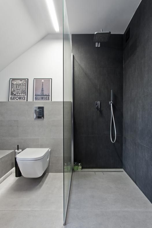 92 best Salle de bain moderne images on Pinterest Modern bathrooms