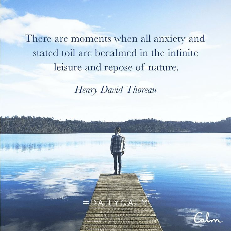 """a discussion of henry david thoreaus ideas on transcendentalism (henry david thoreau)  now popularly known as """"civil disobedience,"""" was originally titled  how might this related to the philosophy of transcendentalism."""