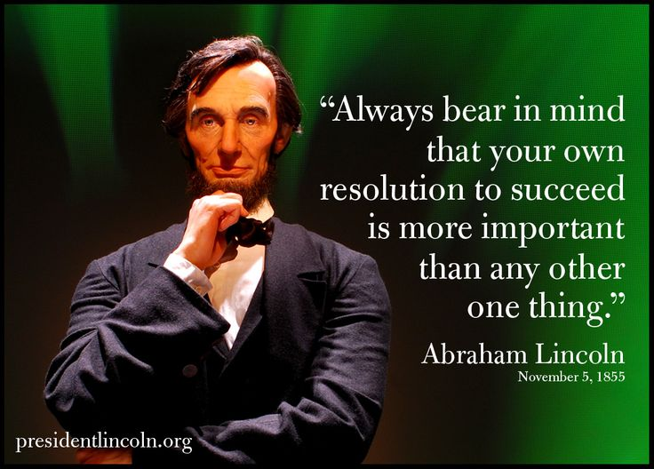17 Best Images About Abraham Lincoln Quotes On Pinterest