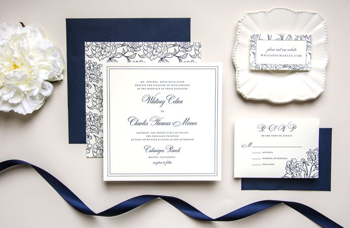 Fonts For Wedding Invitations: 17 Best Images About DomLovesMary Font On Pinterest