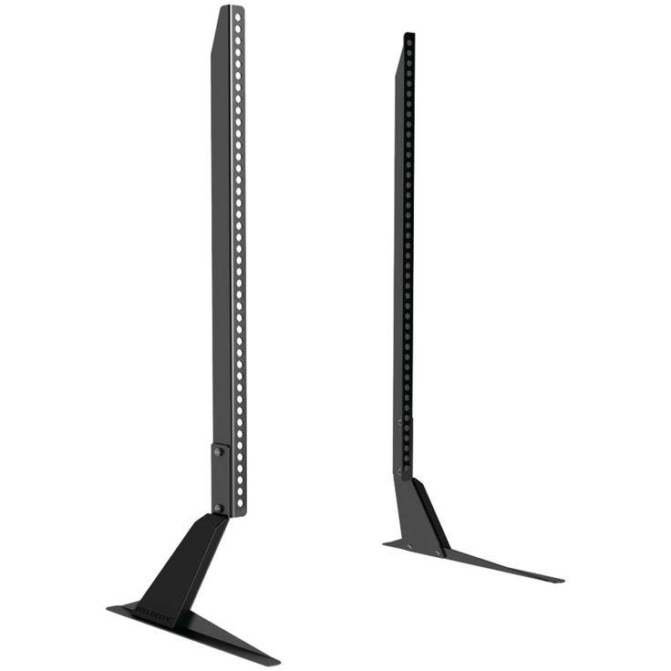 Atlantic Universal Tabletop Tv Stand