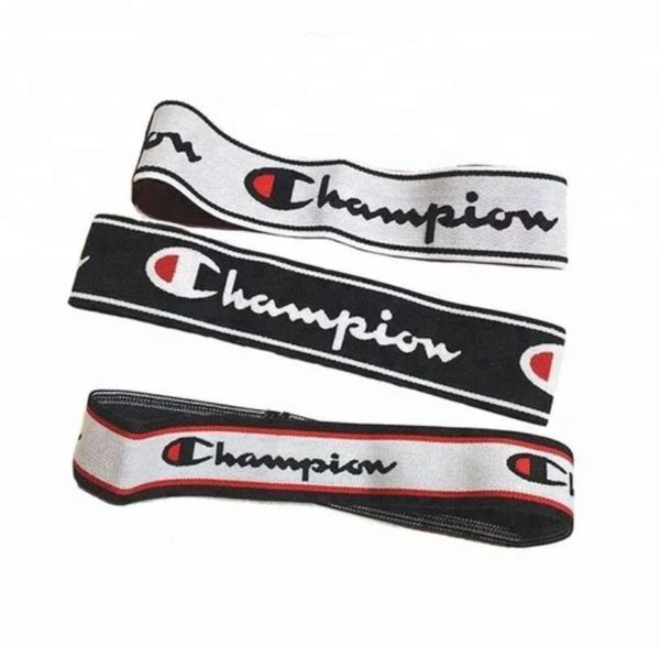 Champion Supreme Elastic Headbands For Sale In Lawrence Ks Offerup Champion Sneakers Nike Headbands Headband Men