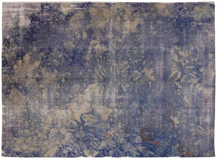 Overdyed Rugs   Loom Rugs