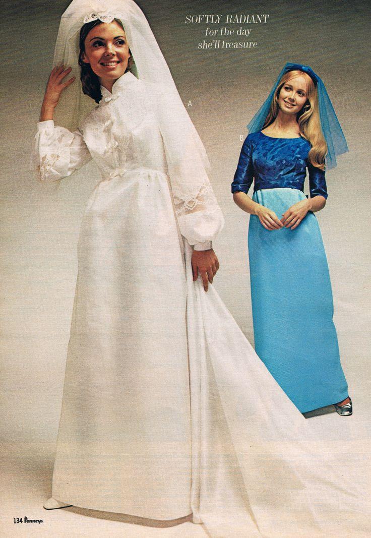 526 best 1960 Weddings images on Pinterest | Vintage wedding photos ...