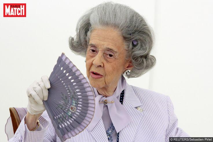 Début février, près de 14 mois après la mort de l'ancienne reine des Belges Fabiola, veuve du roi Baudouin, les médias de Belgique ont annoncé que sa succession était clôturée.
