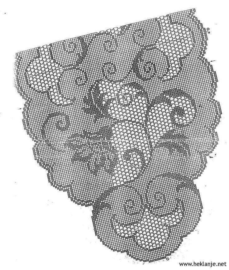 shema-46
