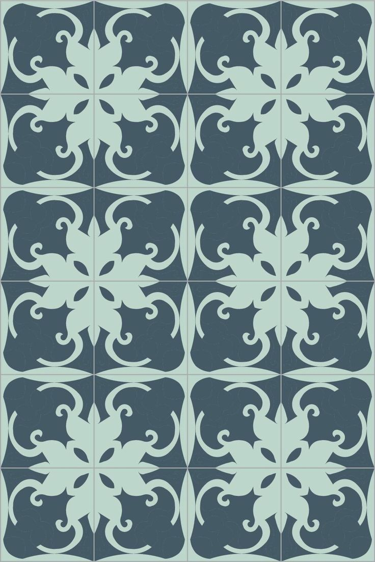 45 best BISAZZA images on Pinterest | Products, Tiles and Squares