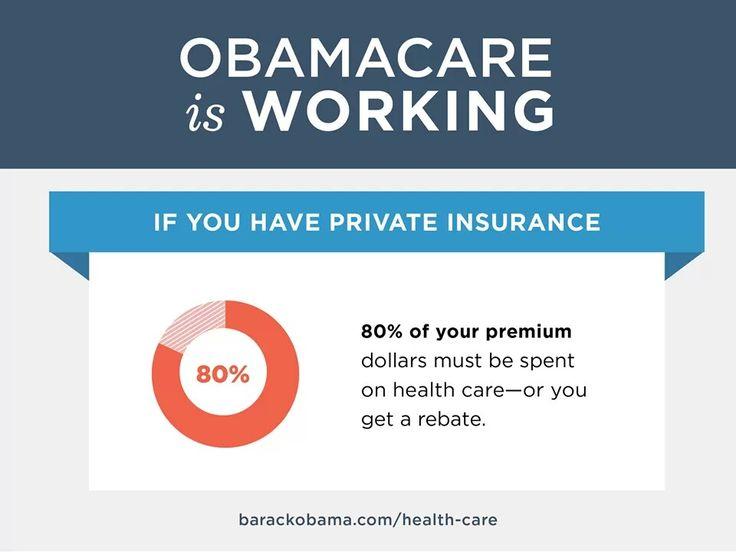 how to cancel iman health insurance