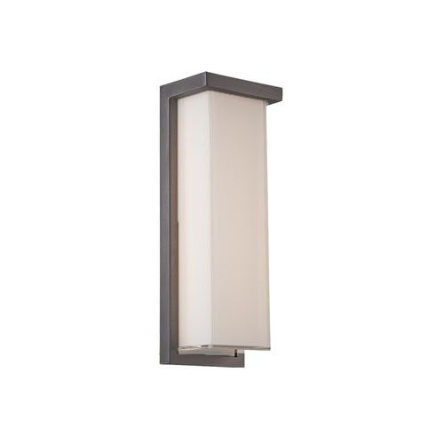 Best 25 led wall lights ideas on pinterest strip for Ada compliant hallway