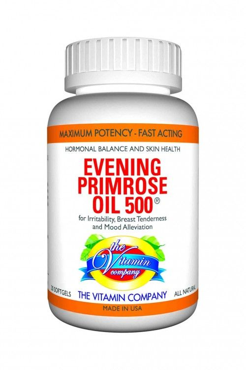 95 best the vitamin company images on pinterest vitamin for Is fish oil good for cholesterol