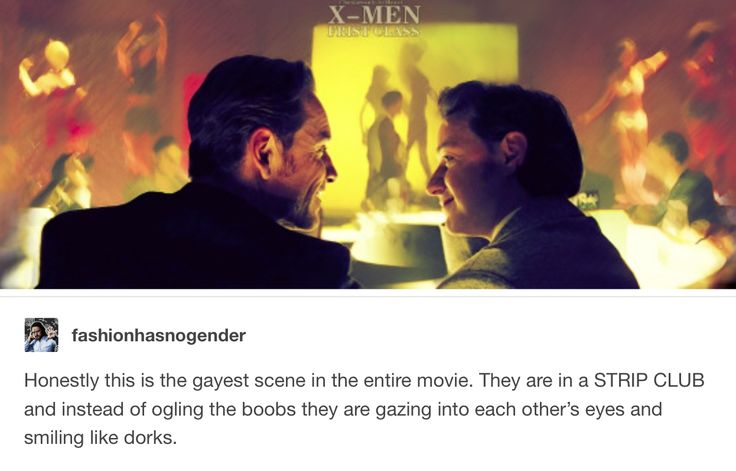There's soooo much mutual pining in this movie I am not ok with the fact they didn't get togethr