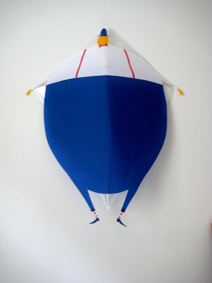 61 Best Kite Dreams Images On Pinterest Kites Kite And