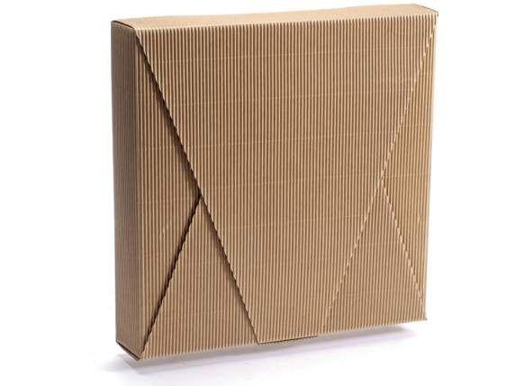 bomboniere ,bomboniere solidali, scatole per bomboniere scatole cartone, scatole carta, scatole per bomboniere, porta confetti , bomboniere fai da te http://www.idea-piu.com/store/1/scatole-per-bomboniere-541