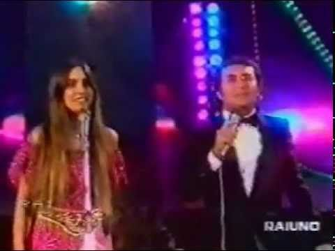17 Best Images About Al Bano Romina Power On Pinterest