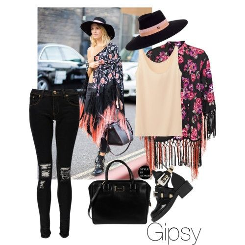 <a href=' target='_blank'>View this collection on Polyvore</a> London Calling... by silvanacasalins81 on polyvore.com In this fashion weeks season, runways aren't the main reason why ...