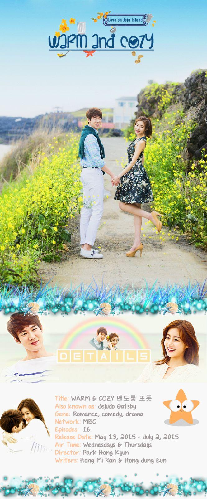 Autumn s concerto wallpaper - Autumn S Concerto Episode 1 Watch Full Episodes Free Taiwan K Drama Pinterest Watch Full Episodes