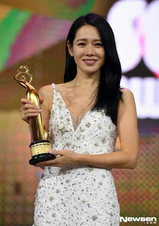 Pin by auanio day on Son Ye Jin | Be with you movie