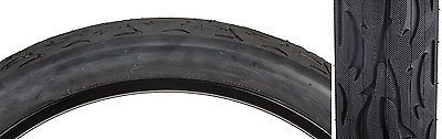 Saddle Covers Seat Covers 177838: Sunlite 26 Tire 26X3.0 Black Flame Tread K1008a -> BUY IT NOW ONLY: $34.95 on eBay!