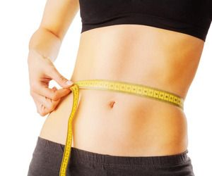 Is All That Bloating Retained Water Weight?   Skinny Mom   Where Moms Get the Skinny on Healthy Living