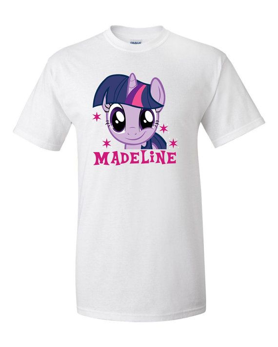 179 Best Images About My Little Pony Theme On Pinterest